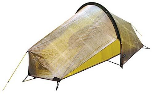 terra-nova-laser-tent.jpg