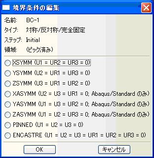 ds352