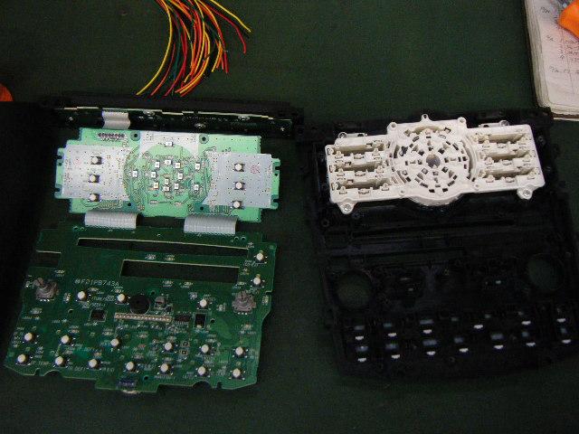 DSCF9032.jpg