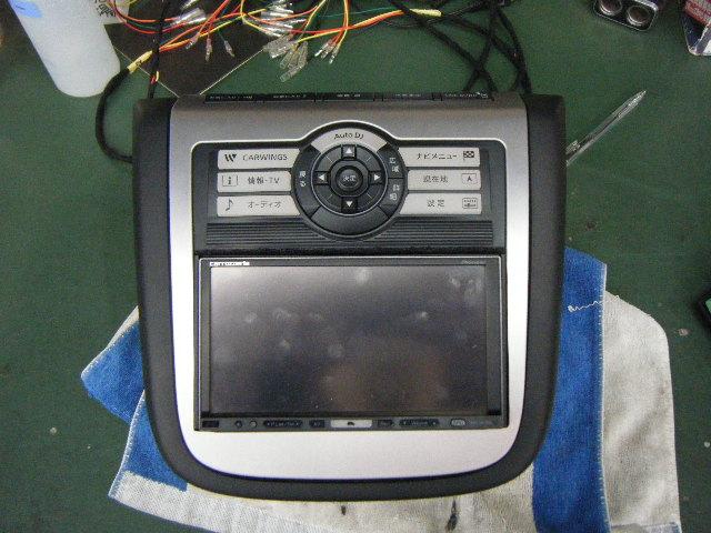 DSCF9038.jpg