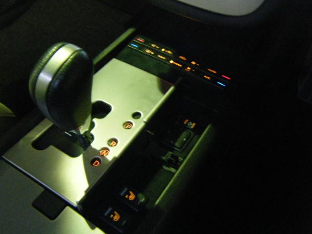DSCF9045.jpg