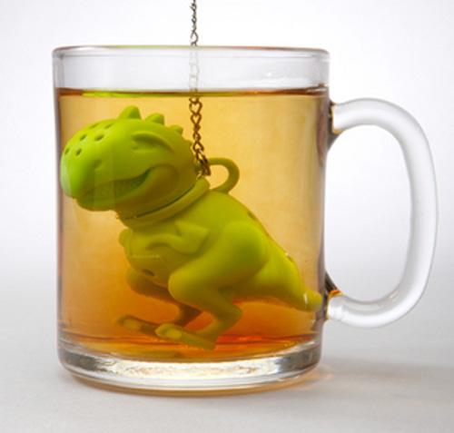 tea_rex.jpg