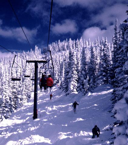 ski2010.jpg