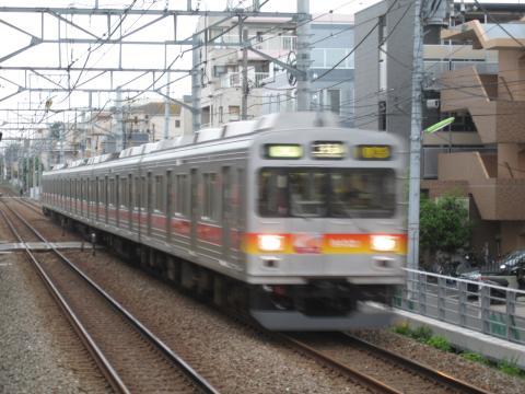 尾山台1-3