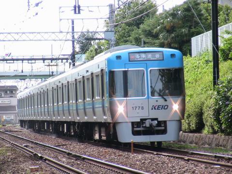 ガイド高井戸富士見ヶ丘1