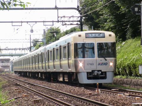 ガイド高井戸富士見ヶ丘2