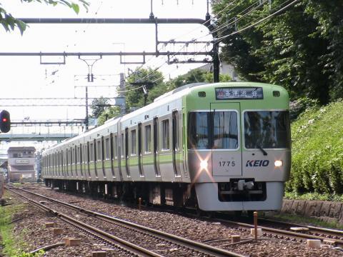 ガイド高井戸富士見ヶ丘3