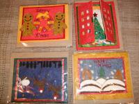 2009_1124クリスマスカード・シ0003