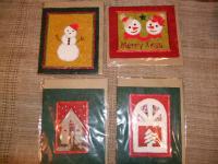 2009_1124クリスマスカード・シ0005