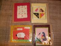 2009_1124クリスマスカード・シ0007