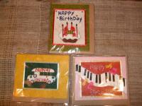 2009_1124クリスマスカード・シ0009
