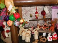 2009_1124クリスマスカード・シ0013