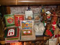 2009_1124クリスマスカード・シ0014