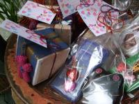 2010_0122バレンタインチョコ0003