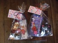 2010_0122バレンタインチョコ0007
