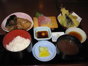 200927akashimeshi.jpg