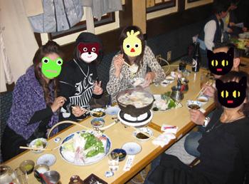 200927furusanaka350.jpg