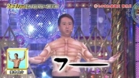 kannazuki003