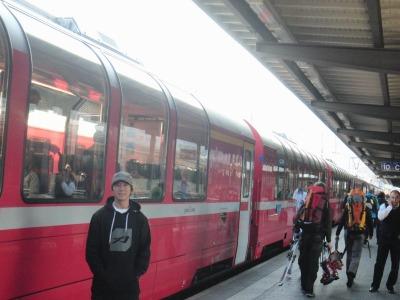 s-s-switzerland 039