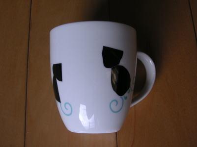 ika0048-2.jpg