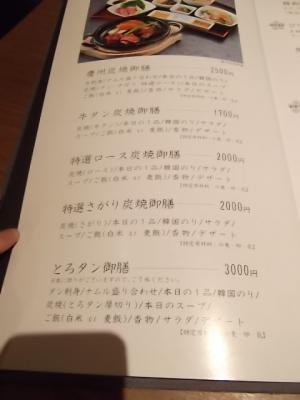 DSCF0160_20110121122218.jpg