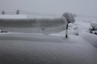 積雪ピークwsy