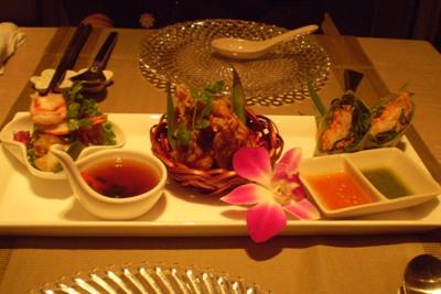 1112東京タイ料理2