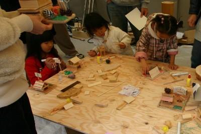 1129木工教室1