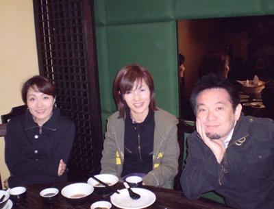 1114広州米粥1