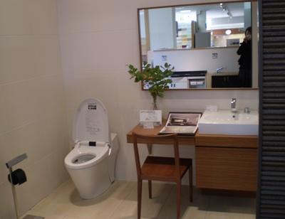 116イナックストイレ2