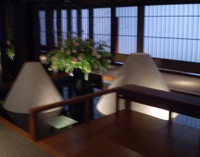 205釜山和室1