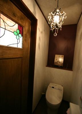 220見学会トイレ