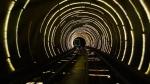 海底トンネル2