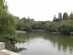 上海動物園3
