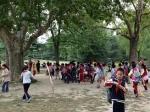 上海動物園5