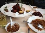 圓苑紅焼肉1