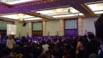 卒業式13