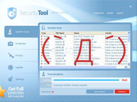 security-tool.jpg