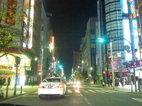 2010_1217戸田別館 0009