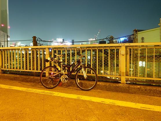2010_1228戸田別館 0004
