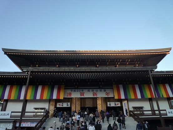 2011_0103戸田別館 0006