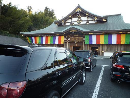 2011_0103戸田別館 0004