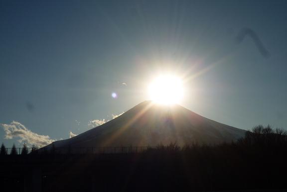 2011_0120戸田別館 0008