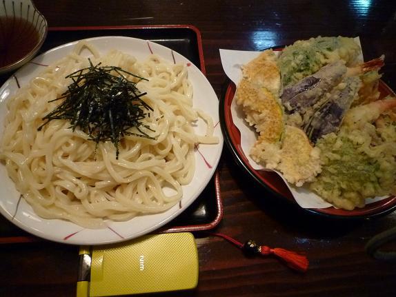 2011_0127戸田別館 0008