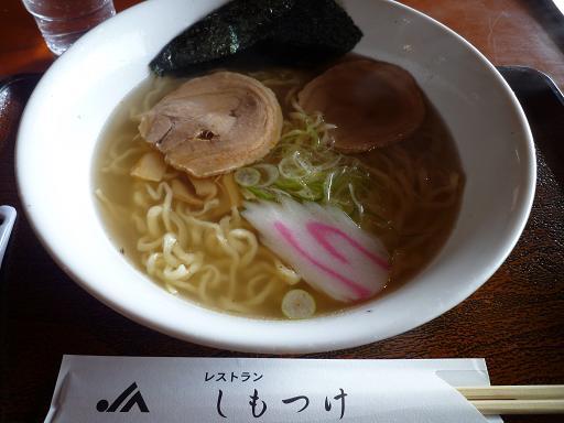 2011_0130戸田別館 0003