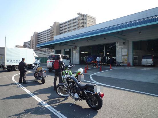 2011_0204戸田別館 0001