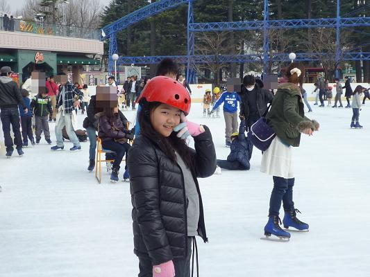 2011_0206戸田別館 0004