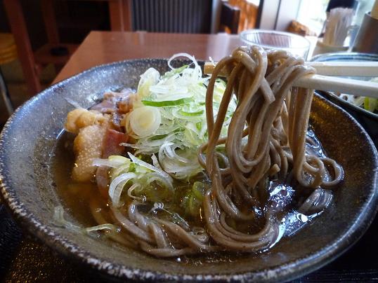 2011_1231戸田別館 0003