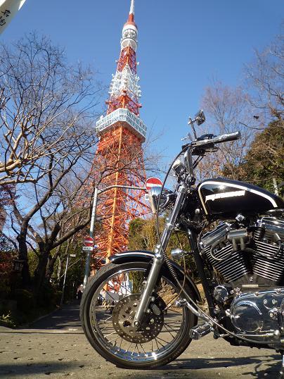 2011_1231戸田別館 0009