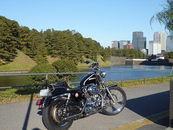 2011_1231戸田別館 0013